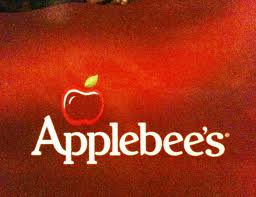 Win iPod In My Applebee's Visit Survey