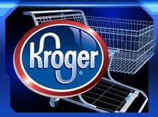 Win $100 Kroger Survey Grocery Gift Card