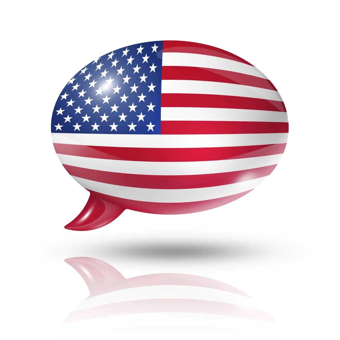 American-brands
