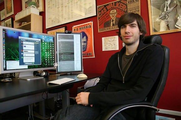 David-Karp-Tumblr-Founder