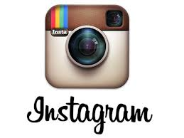 Instant Shocks Received By Instagram 90 Million Users & 8,500 Likes Per Second Statistics