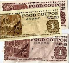 Get Food Stamps With Georgia COMPASS Government