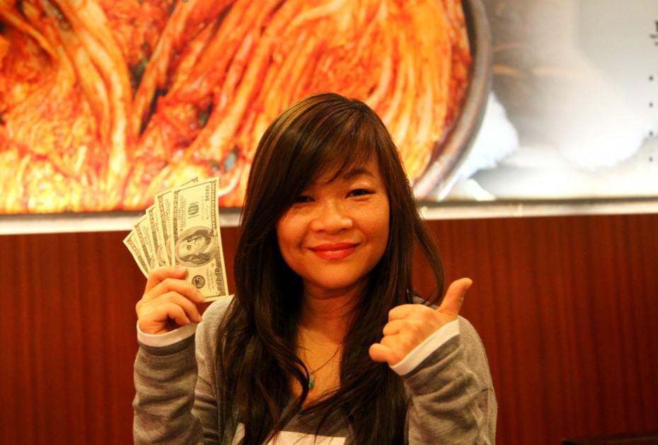 Walgreens Survey Offers $3000 Cash Prize