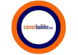 Access Career Builder Assessment Tests Online