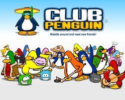 Buy Club Penguin Membership Online
