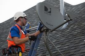 Get DIRECTV Satellite TV Service Online