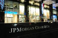 EBT JPMorgan Chase Helping The Military Service Members