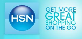Get HSN Card To Pay Your Bill Online