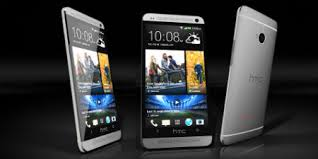 The Finish And Style Of HTC One Surely Is Impressive But Software And Camera Give Disappointment