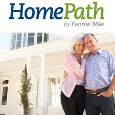 Get Home Path Account & Find Right Home online
