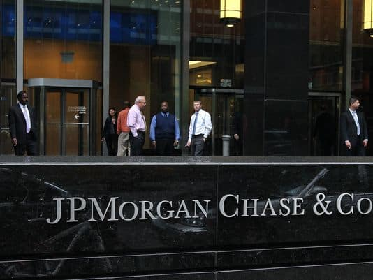 How Can I Access JP Morgan Chase EBT Online Account