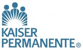 Register With Kaiser Permanente To Manage Your Health