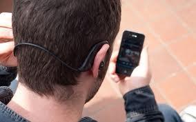 Listen Pandora On Your Phone