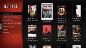 Netflix Facing Problems Regarding Business