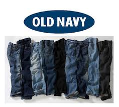 Old Navy E-Service Account Services Online