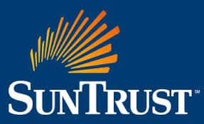 Sign Up At Sun Trust To Online Bill Pay