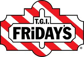Join In T.G.I.F Survey Online
