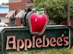 Taco Bell - Profited Applebee's American Group