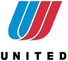 Book United Airlines Flight Online