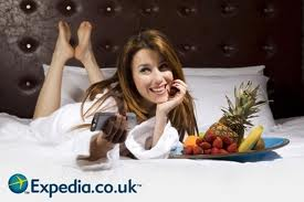 Use Expedia To Book Hotel Online