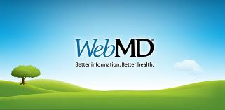 Get Web MD Plan For Weight Loss & Diet Online