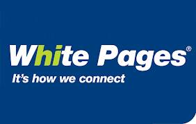 Use White Pages To Find Contacts Online