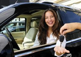 Get USAA Auto Insurance Quote Online
