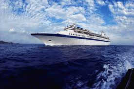 Hot Wire Travel And Cruises Booking