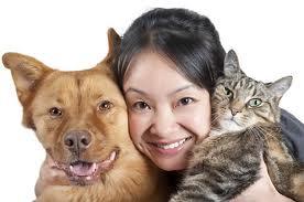 Enter Online In PetsMart Feed Back Survey
