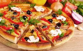 Win $1000 Cash In Pizza Hut Survey