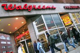 Enter In Walgreens Feed Back Survey Online