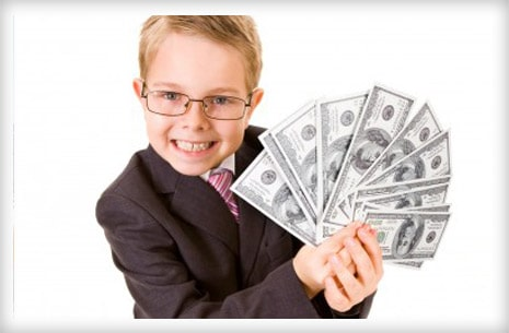 Win $1500 Weekly In Dollar Tree Feedback Survey
