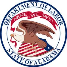 Enroll At Alabama Department Of Labor To Find Job