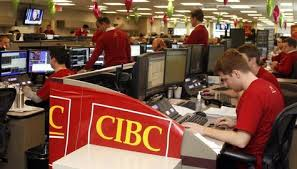 Join CIBC Canada To Get Cash Back Credit Cards Online