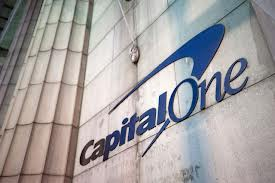 Access To Capital One Customer Care For Retail Services