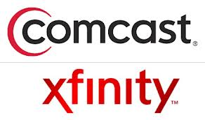 Approach Comcast Net Sign In For Online Account