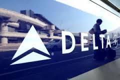 dl delta com