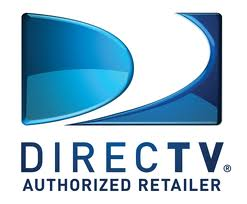 Subscribe To Direct TV To Get Rebate Offers