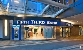 Get Fifth Third Bank Credit Card Online