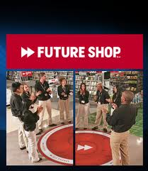Take In Future Shop Survey To Win $500 Gift Cards