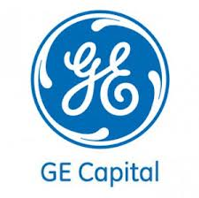 GE Capital Account To Get Ebill Service
