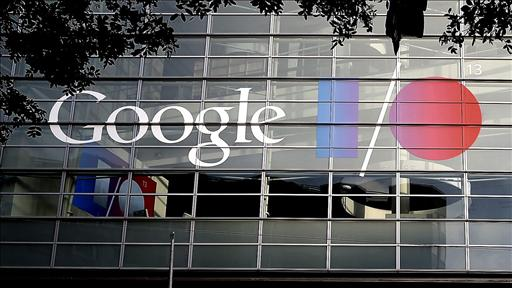 Google And Apple Pressed By New York