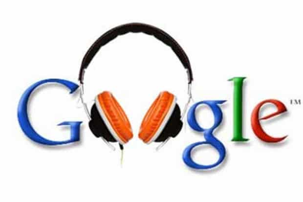 Service Of Streaming Music Launched By Google, Even Before Apple