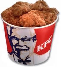 Take In KFC Survey To Win $ 1000 Online
