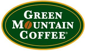 Access KeurigGreen Mountain Coffee To Win K-CupPacks & $500