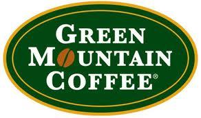 KeurigGreen Mountain Coffee
