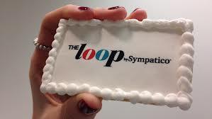 Loop By Sympatico