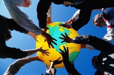 Avoidance Of Tax: Developing Countries Taking On The Multinational Companies