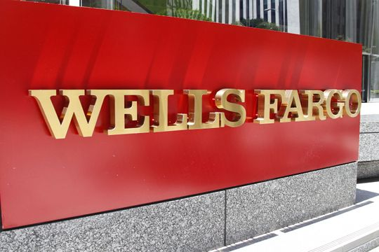 New York To Sue Wells Fargo And Bank of America