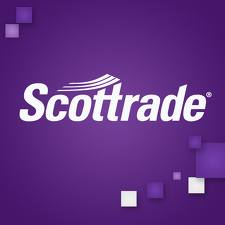 Log In To Scottrade Account To Get Online Access
